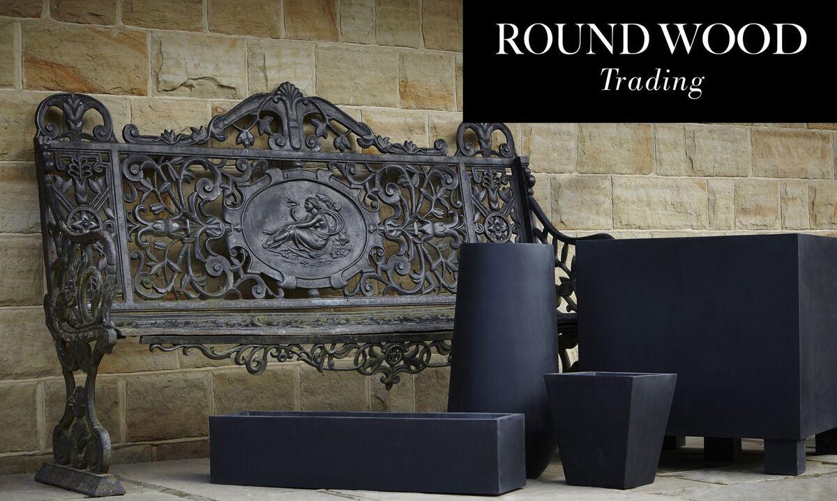 Round Wood Trading