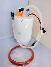 Fuel Pump For 2003-2006 2008-2010 Porsche Cayenne Driver Side