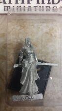 Pathfinder Miniatures Reaper 60153 Dungeon Torturer
