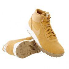 Nike 654888727 Hoodland Suede Boccasport 46