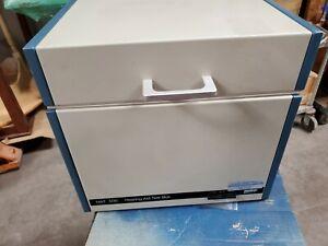 Madsen HAT 500 Hearing Aid Test Box