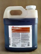 GrazonNext HL Herbicide - 2 Gallons (Replaces Forefront HL)