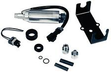 OEM MerCruiser Electric Fuel Pump Kit V6 4.3 4.3L LX MCM 262 Mag EFI # 861155A6