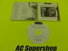 Ashley MacIsaac close to the floor - CD Compact Disc