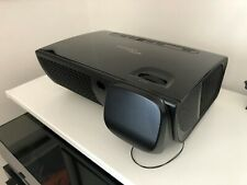 Optoma EX525ST Projector HD DLP Home Cinema Short Throw Boxed 03