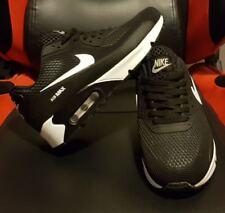Hombres/Mujeres Zapatos Deportivos Nike Air Max/Entrenadores
