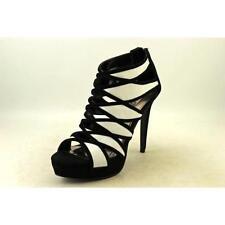 Sandales et chaussures de plage Carlos pour femme pointure 38