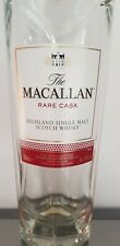 The Macallan Rare Cask Empty bottle