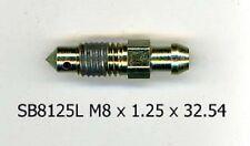 Yamaha  One (1) Speed Bleeder XS650  XS750  XS850  XS1100
