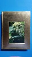1963 Florida State University Annual/Yearbook