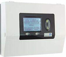 Technische Alternative UVR Frei programmierbare Universalregelung   UVR1611 K-N