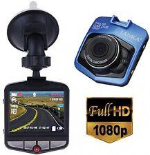 LANKA® Full HD 1080P Car Dash Cam DVR Camera Dashboard Digital Driving Video