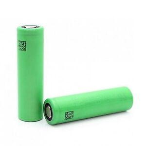Sony 18650 VTC4 30A 2100mAh Battery