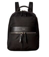 NWT Knomo London Mini Backpack