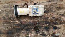 VW PASSAT B5.5 2.0 ALT FUEL PUMP IN TANK FUEL SENDER UNIT 3B0919051C