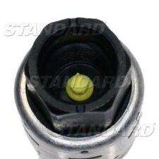 A/C Compressor Cutoff Switch-Cut-Out Switch A/C Compressor Cut-Out Switch PCS119