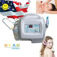 Microdermabrasion Machine Water Peeling  Hydro Dermabrasion Beauty Skin Care USA