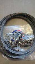 DIXIE CHOPPER A89 Replacement Belt