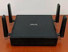 Asus EA-AC87 5 GHz Wireless-AC 1800 Media Bridge / Access Point