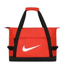 Nike Sporttaschen & Training Reißverschluss Fitnessstudio