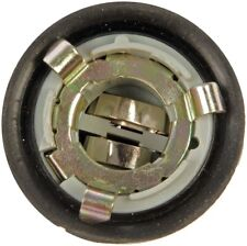 Turn Signal Lamp Socket-Wagon Dorman 85820