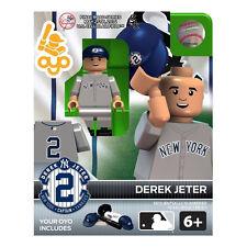 Ny New York Yankees Curtain Call Derek Jeter Last Chicago Whitesox Road Game Oyo