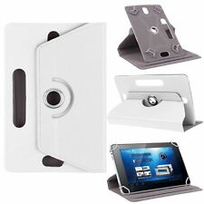 "Universal 360° Rotating Cover Case Stand For Xgody Colors 10.1""inch Tablet PC"