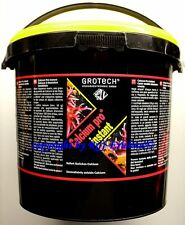 GroTech Calcium Pro instant  3000g Gro Tech  11,30€/kg