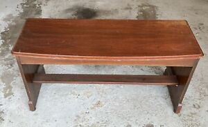 Hammond RT-3 Organ Bench