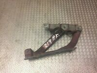 MERCEDES LEFT BONNET HINGE BRACKET  E CLASS W211 NEARSIDE HINGE  2118800128