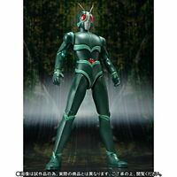 NEW S.H.Figuarts Masked Kamen Rider J Action Figure BANDAI from Japan F/S