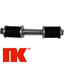 NK Koppelstange Strebe Stabilisator MAZDA TOYOTA 5113202