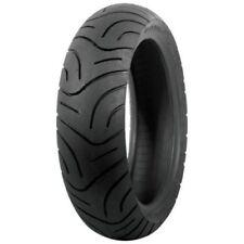 """Neumáticos y cámaras Maxxis 12"""" para motos"""