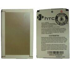 OEM BTR6800 Battery For HTC Audiovox Mogul PPC-6800
