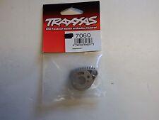 TRAXXAS - MOTOR MOUNT, FINNED ALUMINUM - BOX 2 - MODEL# 7060