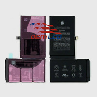 """OEM Replacement Internal Battery for iPhone XS Max 6.5"""" 3174 mAh 3.80V 616-00507"""