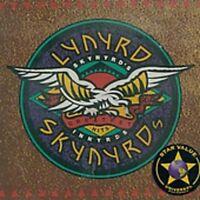 Lynyrd Skynyrd - Skynyrd's Innyrds [New CD] Australia - Import, Canada - Import