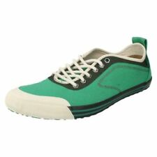 Zapatos informales de hombre CAT talla 41