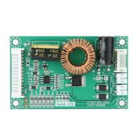 "For 26-55"" LED TV Constant Current Backlitght Board Set UP Module 55-255V Output"