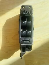 Subaru Liberty/Outback 07/04-2009 BP9 Master Swicth OEM Good Condition.(Tested)