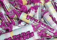 Swizzels FIZZERS Fruity Sweets Retro Candy Weddings Kids Treats Party Vegetarian