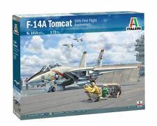 witzig Wings Sky Wächter WT72014S S-005 F-14 Tomcat Display Stand 1:72 Skala