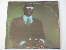 GRANT GREEN - VISIONS, BST 84373 BLUE NOTE, VAN GELDER BSIDE STAMP 1971