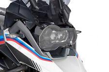 PUIG PROTEZIONE FARO BMW R1250GS HP 2019 TRASPARENTE