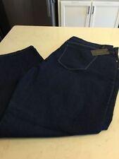 7526040b4f1 James Jeans Women s Clothes