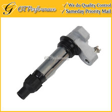 OEM Quality Ignition Coil for Buick Cadillac Chevy GMC Pontiac Saturn Suzuki V6