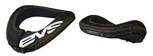 EVS RC2 ADULT MX ATV Race Collar Neck Brace 112046-0109