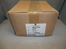 IQWAX-65360 - Datamax RIB WAX 65MMX360M 1CORE 24per BOX FOR M/I/H-CLASS 4INCH W