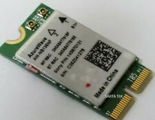Sony Vaio VPCS135FX/B Broadcom Bluetooth X64 Driver Download
