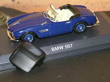 BMW 507 1/43 NOREV